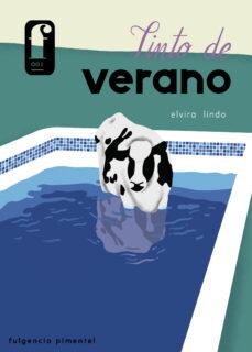 Followusmedia.es Tinto De Verano (Rustica) Image