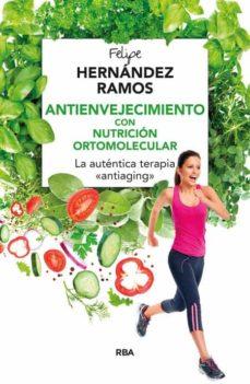 Inmaswan.es Antienvejecimiento Con Nutricion Ortomolecular Image
