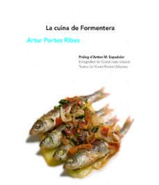 Concursopiedraspreciosas.es La Cuina De Formentera Image