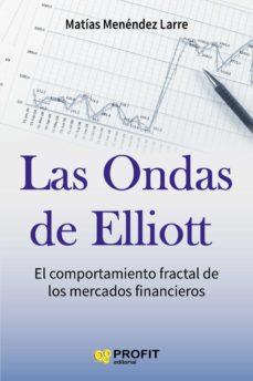 Alienazioneparentale.it Las Ondas De Elliott: El Comportamiento Fractal De Los Mercados Financieros Image