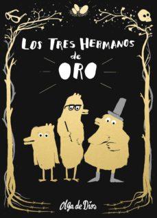 Bressoamisuradi.it Los Tres Hermanos De Oro Image