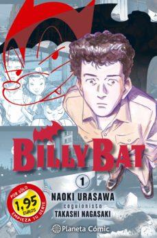 Vinisenzatrucco.it Ps Billy Bat Nº 01 Image