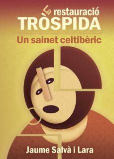 Bressoamisuradi.it La Restauracio Trospida (Cat) Image