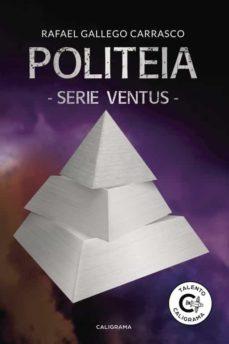 (I.B.D.) POLITEIA - RAFAEL GALLEGO CARRASCO | Triangledh.org