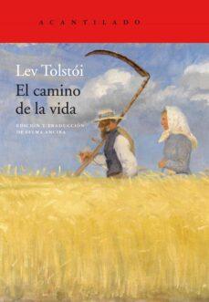 Libro en línea descarga gratuita EL CAMINO DE LA VIDA 9788417902032 PDF