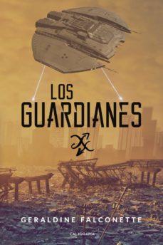 Ojpa.es (I.b.d.) Los Guardianes Image