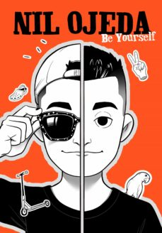 Eldeportedealbacete.es Be Yourself Image