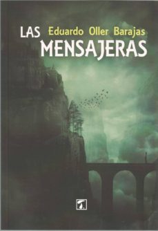 Valentifaineros20015.es Las Mensajeras Image