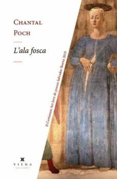 Padella.mx L Ala Fosca Image