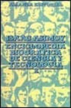 Valentifaineros20015.es Enciclopedia Biografica De Ciencia Y Tecnologia.; T.2 Image