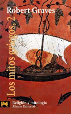 Permacultivo.es Los Mitos Griegos, 2 Image