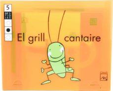 Cdaea.es El Grill Cantaire(2n Trimestre) Image
