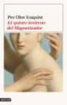 Relaismarechiaro.it El Quinto Invierno Del Magnetizador Image