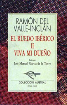 Iguanabus.es Viva Mi Dueño (6ª Ed.) Image