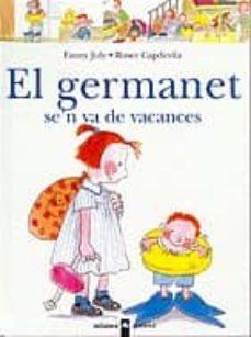 Inmaswan.es El Germanet Se N Va De Vacances Image
