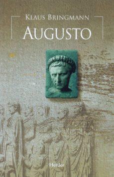 Vinisenzatrucco.it Augusto Image