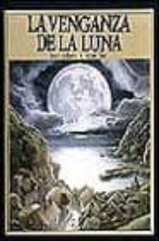Inmaswan.es La Venganza De La Luna Image