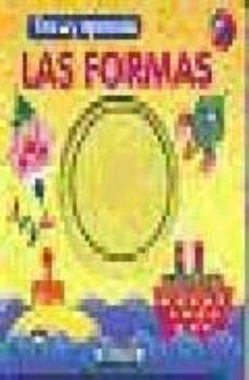 Costosdelaimpunidad.mx Las Formas (Tira Y Aprende) Image
