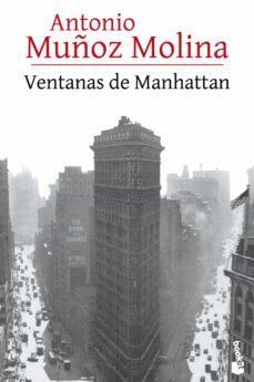 Titantitan.mx Ventanas De Manhattan Image