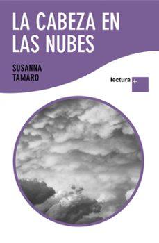 Valentifaineros20015.es La Cabeza En Las Nubes (Letra Grande) Image