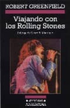 Permacultivo.es Viajando Con Los Rolling Stones Image