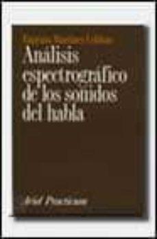 Bressoamisuradi.it Analisis Espectrografico De Los Sonidos Del Habla Image