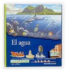 Relaismarechiaro.it El Agua Image