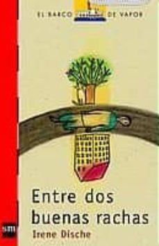 Chapultepecuno.mx Entre Dos Buenas Rachas Image