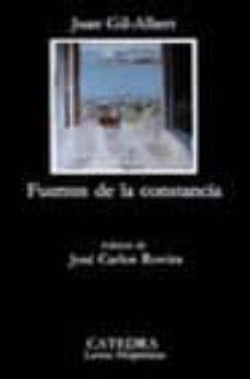Relaismarechiaro.it Fuentes De La Constancia Image