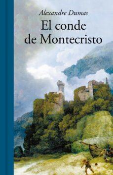 Relaismarechiaro.it El Conde De Montecristo Image