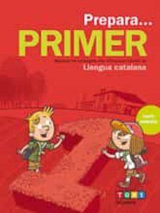 Bressoamisuradi.it Quadern Prepara Català Primària 1 Ed 2017 Image