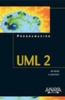Relaismarechiaro.it Uml 2 (Programacion) Image