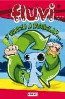 Alienazioneparentale.it Fluvi: ¡Y Vuelta A Reciclar! Image