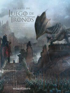 Audiolibros gratis para descargar uk EL ARTE DE JUEGO DE TRONOS