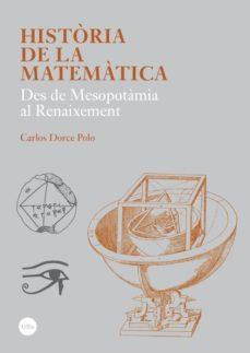 Cronouno.es Història De La Matemática Image