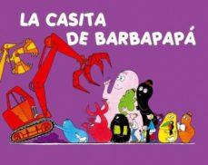 Vinisenzatrucco.it La Casita De Barbapapa Image