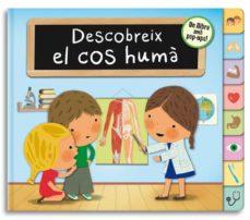 Inmaswan.es Descobreix El Cos Huma Image