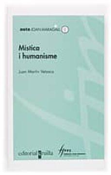 Permacultivo.es Mistica I Humanisme Image