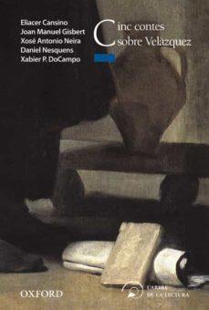 Eldeportedealbacete.es Arbol Lectura Juvenil+ 14 Cinc Contes Sobre(catala) Image