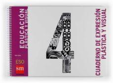 Elmonolitodigital.es Cuaderno Plastica Y Visual 4º Eso 08 Image