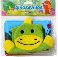 Emprende2020.es Dinosaurios Image