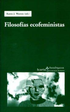 Titantitan.mx Filosofias Ecofeministas Image