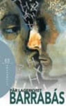 Descarga gratuita de libros de texto en inglés. BARRABAS de PÄR LAGERKVIST en español
