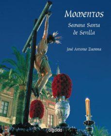 Emprende2020.es Semana Santa: Momentos Image