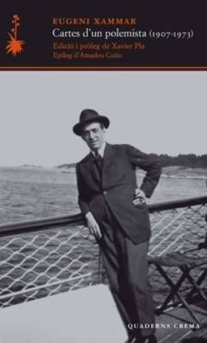 https://www.casadellibro.com/libro-cartes-d-un-polemista-1907af1973/9788477275732/9637330