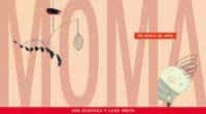 Trailab.it Moma: En Busca De Arte Image