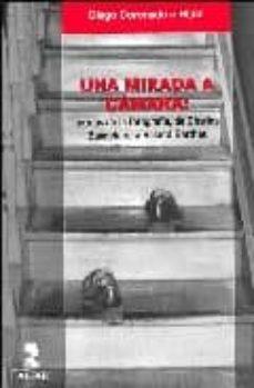 Titantitan.mx Una Mirada A Camara: Teorias De La Fotografia, De Charles Baudela Ire A Roland Barthes Image