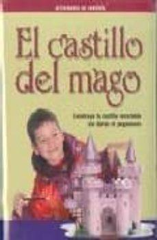 Costosdelaimpunidad.mx El Castillo Del Mago Image