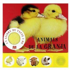 Iguanabus.es Animals De La Granja Image