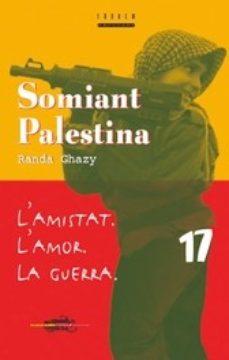 Eldeportedealbacete.es Somiant Palestina Image